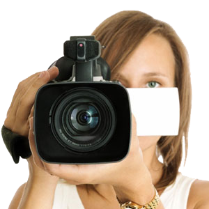 Los Angeles Videographer