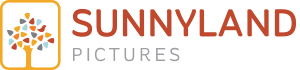 Sunnyland Pictures