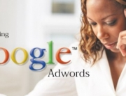 Google Adwords Banner
